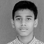 Aaradhya Joshi