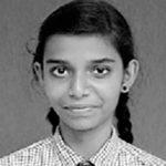 Bhavika Holkar