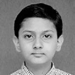 Devansh Joshi